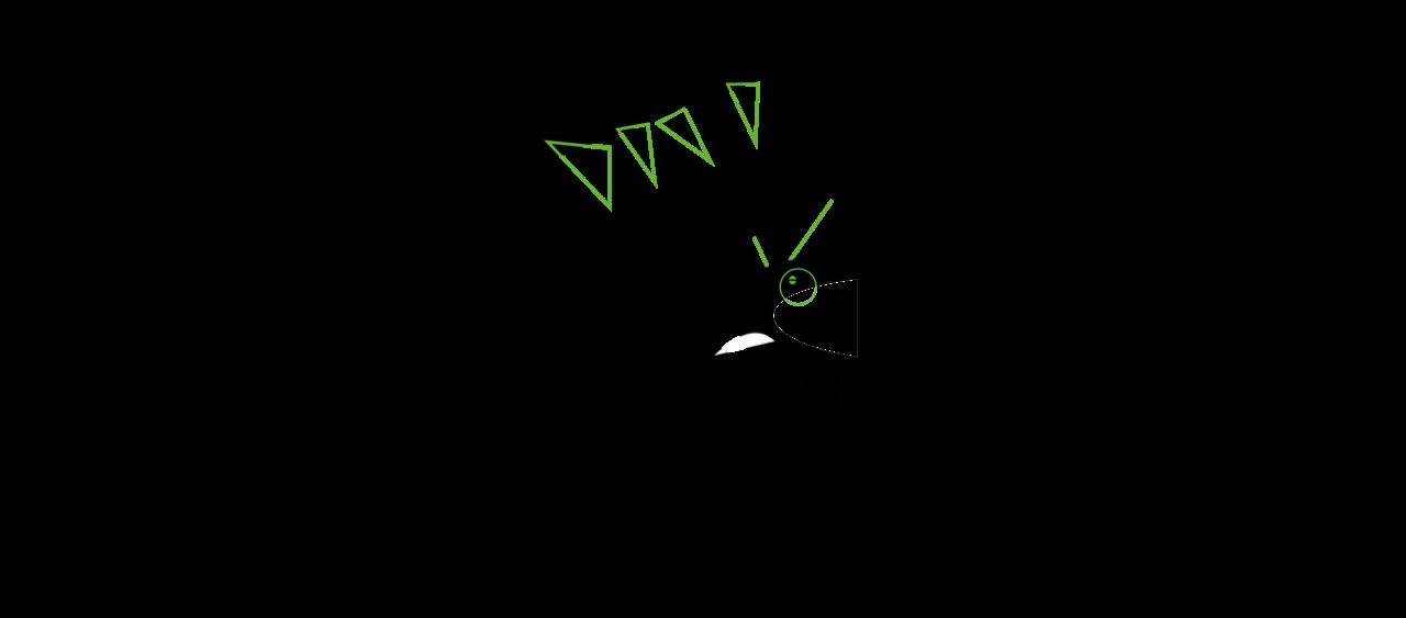 Kaspar Schädlingsbekämpfung Logo